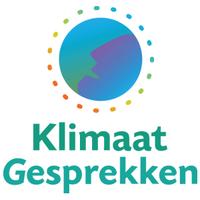 Nieuwe gezichten binnen KlimaatGesprekken